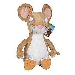 Grüffelo Maus groß, Plüschtier