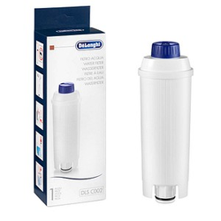 DeLonghi DL-S002 Wasserfilter