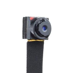 Externe Minikamera für Zetta ZN62