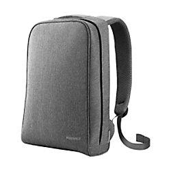 Huawei Laptop Rucksack 51992084 Polyester, Velboa 300 x 105 x 425 mm Grau