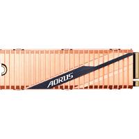 Gigabyte Aorus 1 TB M.2 GP-ASM2NE6100TTTD