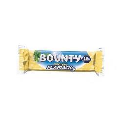 Bounty Protein Flapjack Bar - 60g Riegel