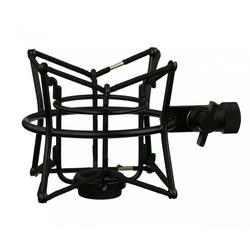 Mikrofonhalterung Audix SMT-CX