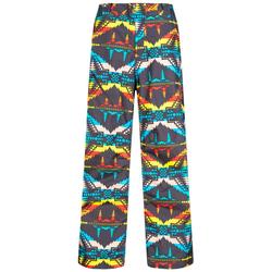 Męskie spodnie narciarskie Nike ACG All Mountain Baggy Pant 268482-062 - XL