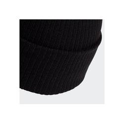 adidas Originals Beanie Adicolor Ribbed Cuff Beanie Männer