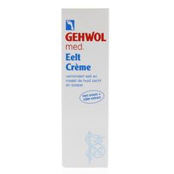Gehwol Creme Med Hornhaut-Creme