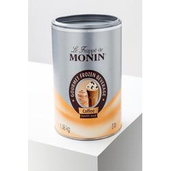 Monin Frappé Base Coffee 1,36kg
