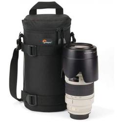 Lowepro Objektivköcher LP36306-PEU Lens Case 11x26 cm
