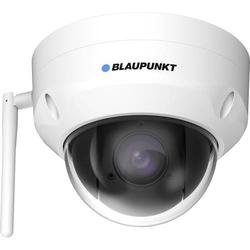 Blaupunkt VIO-DP20 WLAN, LAN IP Überwachungskamera 1920 x 1080 Pixel