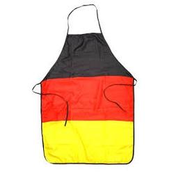 WM Schuerze Deutschland