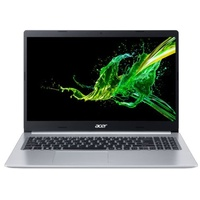 Acer Aspire 5 A515-54G-71WP (NX.HNGEV.001)