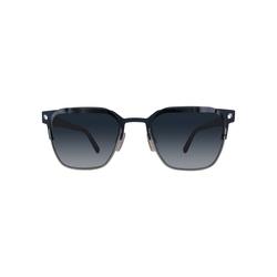 Dsquared2 Sonnenbrille DQ0317-91W-54