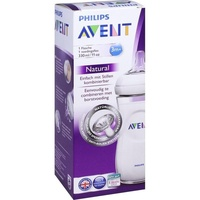 Philips Avent Naturnah Flasche 330ml
