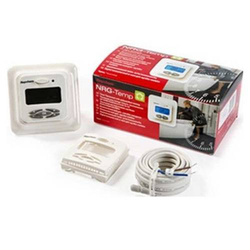 5 Stück nVent Thermal Thermostat R-TE