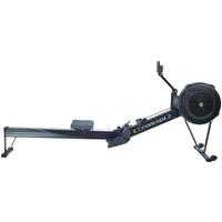 Concept2 Rower D mit PM5 Monitor schwarz