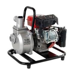 T.I.P. LTP 250/25 Benzinmotorpumpe