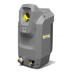 Kärcher Hochdruckreiniger HD 6/15 M St