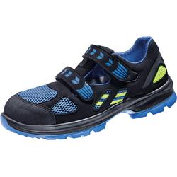 Atlas Schuhe Flash 4605 XP S1P ESD Arbeitsschuh S1P 43