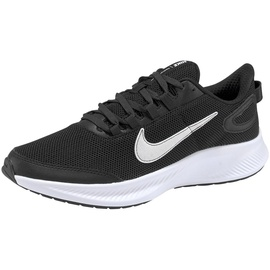 Nike Run All Day 2 M black/white/iron grey 42,5