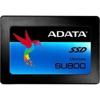 "A-Data Ultimate SU800 256 GB 2,5"" ASU800SS-256GT-C"