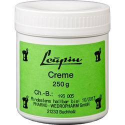 LEUPIN Creme