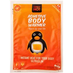 ONLY HOT Warmers Körperwärmer adhäsiv 1 St