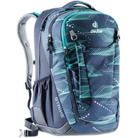 Deuter Strike