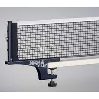 Joola Tischtennisnetz Easy weiß