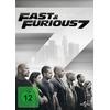 Fast & Furious 7 - Vorschaubild 0