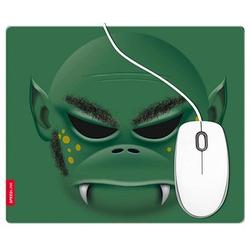 speedlink Mousepad SILK Kazimir