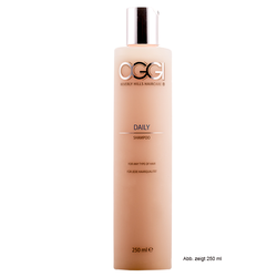 Oggi Daily Shampoo 50 ml