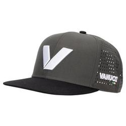 Vanucci VXM-3 Cappy