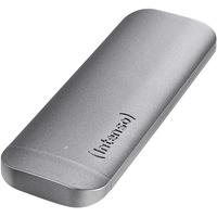 Intenso Business 120 GB USB 3.1