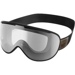 AGV X70 Legend, Motorradbrille - Klar