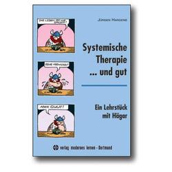 Systemische Therapie... und gut: Buch von Jürgen Hargens