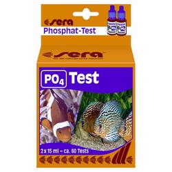 sera Phosphat-Test (P04) 15ml