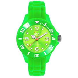 ICE-Watch Ice Forever Silikon 38 mm SI.GN.S.S.09