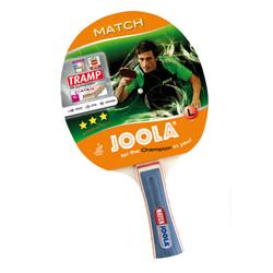JOOLA® Tischtennisschläger MATCH