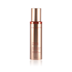 Clarins V Shaping Facial Lift Serum 50 ml