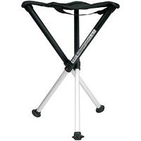 Walkstool Dreibeinhocker Comfort XL schwarz