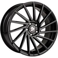 Ultra Wheels Storm 8.5x19 ET45 MB72,6