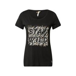 Key Largo T-Shirt Survivor (1-tlg) L (XL)