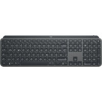 Wireless Tastatur CH 920-009408