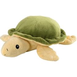 Warmies MINIS Schildkröte