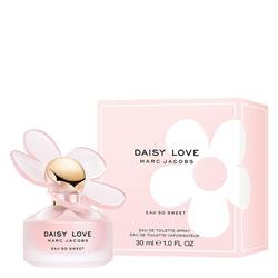Marc Jacobs Daisy Love Eau So Sweet Eau de Toilette (30 ml)