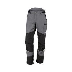 KOX Duro 2.0 Schnittschutzhose, Grau, Größe 50