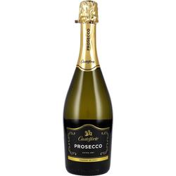Castelforte Prosecco 11% 0,75 ltr.