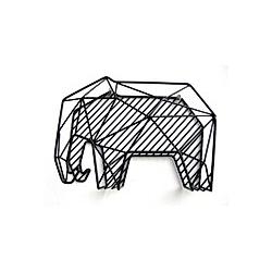 Elephant (Wall) Organizer