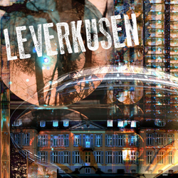 Geomic 7 Leverkusen