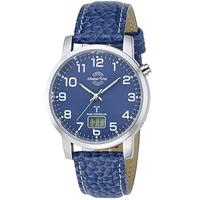 Master Time Funkuhr MTGA-10493-32L